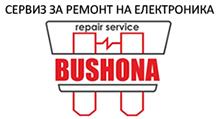 Proektori.eu
