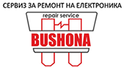 logo-proektori