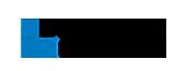 boxlight-logo