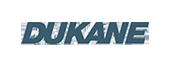 dukane-logo