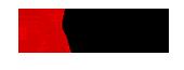 mistubishi-electronic-logo